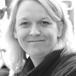 Porträt Maren Supthut