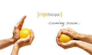 Logopädie @ Ergotherapie Bannert