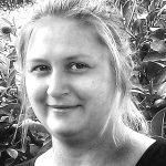 Vita Eva Dauner Ergotherapie Bannert