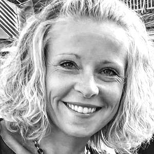 Porträt Sonja Leider