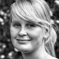 Porträt Jessica Schmich